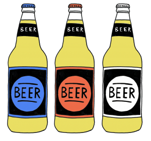beer-clipart-beer-bottle-1